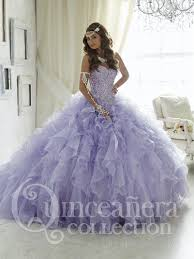 find more quinceanera dresses information about 2016 new elegant