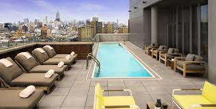 NYC's Best Rooftop Bars, Lounges With Spectacular Views « CBS New York Nondouchey Rooftop Bars For The Best Outdoor Drking Rooftop Bars In Midtown Nyc Gansevoort 230 Fifths Igloos Youtube Escape Freezing Weather This Weekend Nycs Best Enclosed Phd Terrace Opens At Dream Hotel Wwd 8 Awesome New York City Of 2015 Smash 01 Ink48 Bar With Mhattan Skyline Behind Press Lounge Premier Enjoying Haven Nightlife Times Squatheatre District Lounges Spectacular Views Cbs 10 To Explore Summer Bar Rooftops