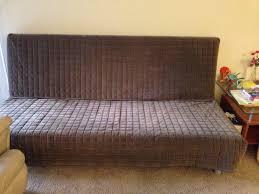 Milari Linen Sofa Sleeper by Where Can I Buy A Sleeper Sofa Preferred Home Design