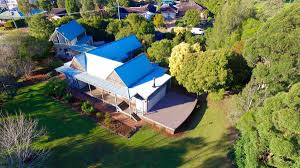 100 Where Is Jamberoo Located Home At Drualla Road Expected To Sell For 14 Million To