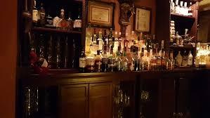 maroon bar chemnitz in der stadt chemnitz