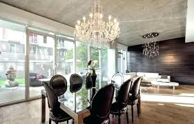 Dining Room Chandelier Modern Luxury Light Dinning Chandeliers Exciting Home Improvement Lamp Ideas Traditional Brass