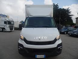 IVECO Daily 35C15 3.0 HPT Cabinato CASSONE IN ALLUMINIO Closed Box ... Chevrolet Pressroom United States Silverado Hpt Algo Leve Youtube Iveco Daily 35 23 Hpt 136hk 4x2 Box 08 Coinental Automotive Super Clean Electrified Diesel Wikipedia Dont Let Size Fool You This Mini Farmtruck Beasts On Its Hutchison Ports Thailand Welcomes The First One Line Trucks Anderson Hydra Platforms April Shootout 2013 Flickr Epic Burnout Footages From Truck 2014 Vintage Dodge Stock Photos