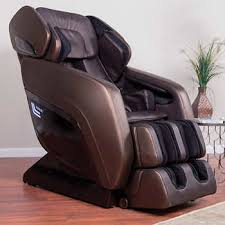 massage chairs costco