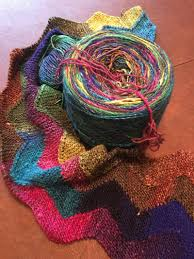 Blog Archives - Knitting: A Love Story Prairie School Farms Preview Of The Kansas Barn Sale Louet Make It Your Own The Yarn Lawrence Ks Frhstitches Handmade By Stefanie Fo Fiber Friday Handspun Hats Handdyed Carolines Blog Crawlday 1 Dk Weight Desnation Traci Bunkers Tracibunkers Twitter 227 Best Wichita Images On Pinterest Usa And Patchwork Times Judy Laquidara Yak N Fiber Needle Arts Supply Store 1000 About Looms Loom Yarns Pretty Much Vestsyarn Of