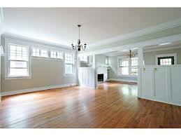 Like Thismove Our Front Door Off Centerand Open Up The Wall Between Living And Dining Roomsmaybe Even With Built In Bookcases