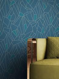 newroom vliestapete petrol tapete modern unifarbe universal einfarbig uni strukur für wohnzimmer schlafzimmer küche kaufen otto