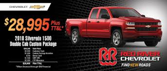 Red River Chevrolet In Bossier City, LA | Shreveport Chevrolet Used Cars Trenton Ewing Township Nj Trucks Dantin Chevrolet Truck Dealership Thibodaux New And Cars For Sale In Medina Ohio At Southern Select Auto Sales Lifted For Sale Louisiana Dons Automotive Group Maple Shade Vip Outlet Springfieldbranson Area Mo And Used Trucks Ingersoll On Freshauto Cool Top Car Release 2019 20 Bob Howard Chrysler Jeep Dodge Ram David Dearman Autoplex Credit Usave Rentals