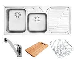 Blanco Sink Strainer Waste by Kitchen Grey Undermount Sink Franke Kitchen Sink Waste Flush