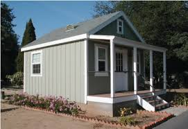 Tuff Shed Colorado Springs by Used Tuff Shed