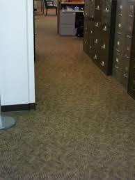 hansen building carpet tile kaiser flooring