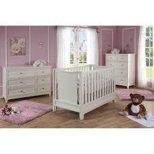 Davinci Modena Toddler Bed by Pali Designs Treviso Forever Crib Hayneedle