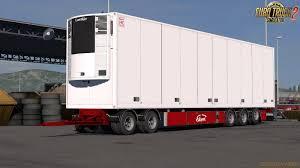 100 Gta 5 Trucks And Trailers Download Simulator Mods ETS2 ATS FS17 CSGO GTA Page 3