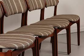 Hickory Dining Room Chairs Teak Dining Room Furniture Awesome Chair
