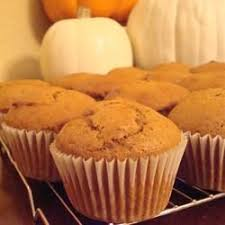 Libbys Pumpkin Muffins Calories by The 25 Best Libbys Pumpkin Muffins Ideas On Pinterest Mini