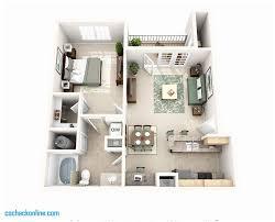 one bedroom apartments lexington ky elegant e bedroom apartments