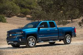 100 Truck Prices Blue Book Chevrolet S Place Strong In 2018 Kelley Best Resale