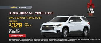 Fremont Chevrolet | Oakland, Bay Area & San Francisco Chevrolet Drivers 2017 Chevy Silverado 14000 Discount Truck Month Special Gm Sales Stay Ahead Of Recall Mess Rise 28 In April Wardsauto At Gilleland Chevrolet Saint Cloud Mn Baum Buick The Future Sports Performancea Hybrid Camaro A Chaing The Pickup Truck Guard Its Ford Ram For Frei Friday Deals Still Going Strong After Sunnyfm Haul Away This Strong Offer With A When You Visit Us Devine News Apple Sport Youtube Extended Through 30 Lake