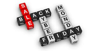 Black Friday And Cyber Monday Black Friday Cyber Monday Cruise Deals 2015 Cruise Critic