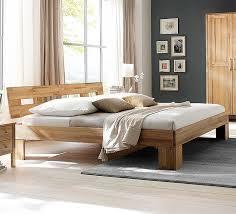 schlafzimmer kernbuche