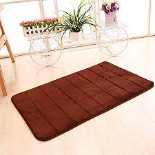 scrolor memory foam mat boden teppich für wohnzimmer