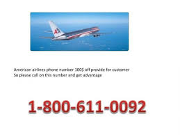 American airlines advantage desk grounbreaking American Airlines Advantage Desk Slide 1 N Classy s Ppt 1