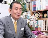 佐々木信夫 (政治活動家)