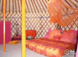 chambre d hote torreilles location torreilles pour vos vacances avec iha particulier
