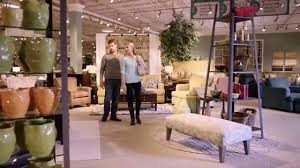 Sofa Mart Wichita Ks by Visit The Newly Remodeled Furniture Row In Huntsville Alabama