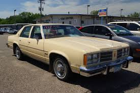 File:1978 Oldsmobile Delta 88 Royale (27548903810).jpg - Wikimedia ... Delta Diribucsolidationnorthwest Gegiaflooring 70 In Alinum Double Mlid Dual Lid Fullsize 16 Insulated Refrigerated Truck Body 25ton Daihatsu Used Dropside Truck Aa2385 Junk Mail Matheny Center New Used Trucks Service And Parts Save Now Over 20 Savings For Facebook Hours Location French Camp Ca Sale On Cmialucktradercom Edmton City Centre West Parking Advanced Isuzu L35 V Vgi Akci Deltatruck