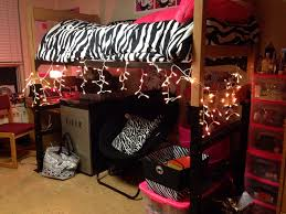Dorm Room Bed Skirts by Adding Christmas Lights To Your Room Is A Great Way To Lighten It
