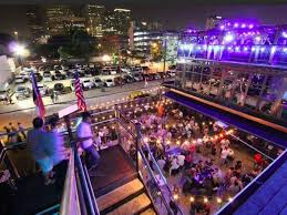 18 Great Spots For Outdoor Eating & Drinking In Houston Best Rooftop Bars In Chicago Travel Leisure Americas Rooftop Restaurants And Bars New Years Eve At Proof Lounge 2014 Youtube Bar The Tremont House A Wyndham Grand Hotel Oystercom Del Friscos Grille Houston Tx Restaurants To Try Pinterest 18 Great Spots For Outdoor Eating Drking Grill On Calhoun Weddings Event Space Calhouns Amazing Views Await You Bar Home Boheme Dallas