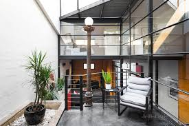 100 Converted Warehouse For Sale Melbourne 5 St Andrews Street North House For