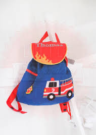 Personalised Backpack/rucksack In Fire Truck Engine Design For ... Stephen Joseph Go Bpack Persnoalized Kids Airdrie Emergency Servicesrisk Their Lives Rescue Save And Quilted Personalized Owl Ladybug Princess Emoji Fire Engine Lunch Bag Available In Many Colours Free Mister Gorilla Firetruck Evoc Acp 3l Photo Bag Bags Bpacks Motorcycle Blackevoc Truck Police Car First Responder Print Monogrammed School Wildkin Bpacks Sikes Childrens Shoes Shoe Store Bags Purses Apparatus Rubymtcroghan Volunteer Department Junior Bpack Redevoc Class
