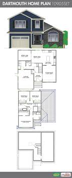 Full Size Of Bedroombest Bedroom Feng Shui Tips Images On Pinterest Layouts Amazing