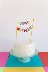 Michaels Cake Decorating Tips by Best 25 Alphabet Cake Ideas On Pinterest Diy Bunting For Cake