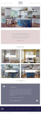 100 Interior Design Website Ideas By Studio Lavi Web Design Web