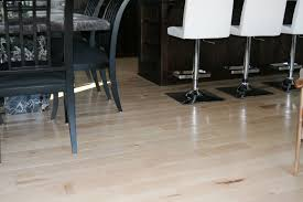 Tobacco Road Acacia Engineered Hardwood Flooring by 15 Tobacco Road Acacia Flooring Pictures Vinyl Plank