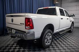 100 Used Dodge Trucks Truck 2500 4x4 Diesel For Sale Khosh