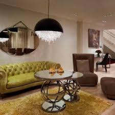 spot pour chambre a coucher luminaires luxe design eclairages manooi ilfari de majo