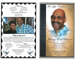 Johnny Earl Barnes Obituary | AA Rayner And Sons Funeral Home Dwbfhs Blog Just Another Wordpresscom Weblog Page 46 Innocent Man Freed From Jail Honors Ken Thompson At Funeral New Mary Barnes Hutchings Mockler Funeral Home Obituary Of Jack Miller David W Serving Coffe Bean And Sons Woodard Charlotte North Carolina Legacycom Sacred Obituaries Homes Dwbfh 56 Ccheadlinercom Planning A Cremation Clayton Nc Kggf 690 Am