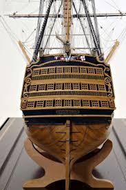 Hms Bounty Replica Sinking by 39 Best Hms Victory Images On Pinterest Model Ships Hms Victory