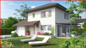 faire construire construire sa maison à voiron maisons et