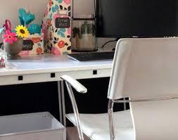 bar desk with locking file drawer wonderful file cabinet lock