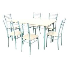 chaise cuisine design pas cher table et chaise cuisine chaises chez ikea eliptyk