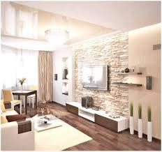 schone deko bilder wohnzimmer caseconrad