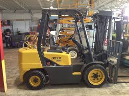 Infiniti Handling Systems - New Forklifts - Used Forklifts ... New 72018 Chrysler Ram Jeep Dodge Cars Hempstead Long Used Nissan Dealer In Seaford Serving Island Ny Robert Chevrolet Of Hicksville Homepage Keith Andrews Trucks Switchngo Detachable Truck Bodies York One Convoy Heavy Duty Parts Truck Show Robophoto Sallite Wikipedia Ford Bronx Wchester 7th And Pattison Best Collection Material Handling Equipment Service Repairs Maintenance Genuine Gpc Stock Price Financials And News Fortune 500