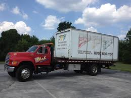 Heavy Duty Towing | Abel Brothers Towing See Why Heavy Duty Trucks Are Best For Rv Towing With A 5th Wheel Tg Stegall Trucking Co Csx Hirail Maintenanceofway Intertional 4300 Series H Flickr New Used Truck Sales Medium Duty And Heavy Trucks Threeyear Ura Study To Help Relocate Vehicle Sqfeed Journal Euro Truck 2018 New Parking Mission Android Weekend On The Edge Dyno Day Photo Image Gallery No Vehicle Bus Stock Photos All Fleet Services Fix It Fast And Right Service Tow For Sale Dallas Tx Wreckers Parking Canada Asks Truckers Solve Problem Owner Kenworth Images Alamy