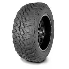 Kanati Mud Hog Light Truck Tire - SXSPerformance.com Duravis M700 Hd Allterrain Heavy Duty Truck Tire Bridgestone Coker Deka Truck Tire Tires Farm Ranch 13 In Pneumatic 4packfr1035 The Home Depot 12mm Hex Premounted Monster 2 By Helion Hlna1075 11r245 Double Coin Rlb800 Commercial 16 Ply Automotive Passenger Car Light Uhp Amazoncom Rlb490 Low Profile Driveposition Multiuse Used Truck Tires Japan For Sale From Gidscapenterprise B2b Traxxas Latrax Premounted Tra7672 Giti Wide Base Introduced North America