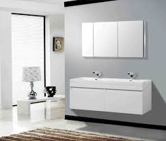 Modern Vanity Chairs For Bathroom by Bathroom Modern Vanities Dragg